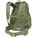 Condor Bison Backpack 166 (discontinued) Олива (Olive), фото 2