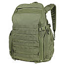 Condor Bison Backpack 166 (discontinued) Олива (Olive), фото 3