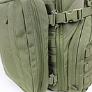 Condor Bison Backpack 166 (discontinued) Олива (Olive), фото 5