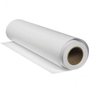 Папір під настил газетний 160см /60г