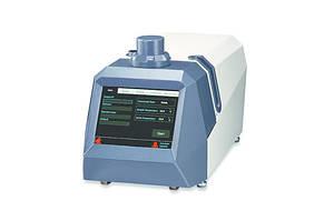 Новый анализатор температуры потери текучести K77000 от компании Koehler для испытаний нефтепродуктов