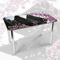 Декоративная пленка для мебели, 60 х 100 см