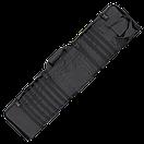 Condor Sniper Shooters Mat 50 131 Чорний, фото 2