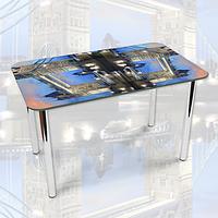 Пленку самоклейку для мебели, 60 х 100 см