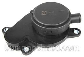 Сепаратор (маслоотделитель) MB Sprinter CDI 2000-2006 (OM611/612) — Solgy (Испания) — 107001