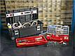 Ящик для інструментів Keter  237784 PRO HAWK + органайзер, фото 4