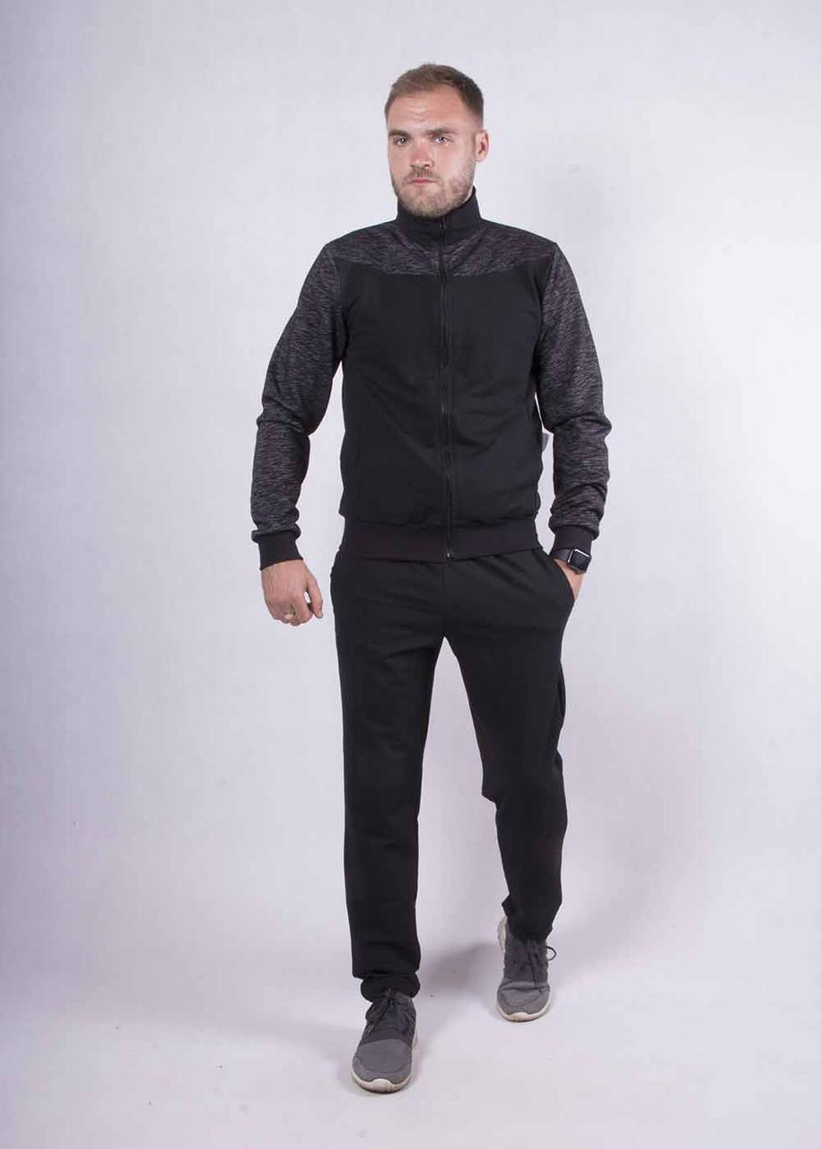 "Спортивный мужской костюм ""Lexa"" р. 48-56"