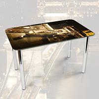 Защитная пленка на кухонный стол, 60 х 100 см