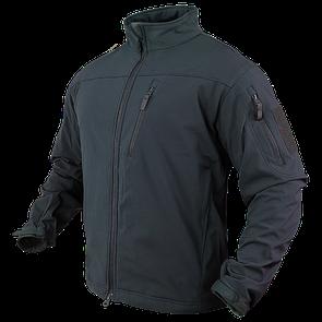 Condor PHANTOM Soft Shell Jacket 606 Medium, Coyote Tan
