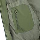 Condor PHANTOM Soft Shell Jacket 606 Medium, Синій (Navy), фото 10