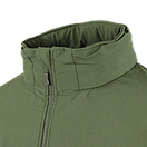 Оригинал Софтшелл куртка без утепления Condor SUMMIT Zero Lightweight Soft Shell Jacket 609 Large, Coyote Tan, фото 6