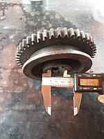Шестерня первичного вала Z-49, фото 1