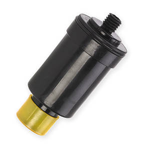 Оригинал Сменный фильтр для воды NDUR Replacement Filter for 28oz and 38oz 52040