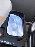 Зеркало боковое  Opel Frontera  электрическое GM 010383  ( L ), фото 7