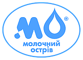 """ООО """"МАЛОРОГАНСКИЙ МОЛОЧНЫЙ ЗАВОД"""""""