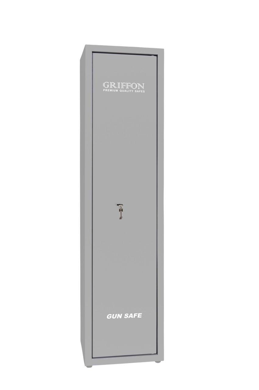 Збройовий сейф GS.140.K