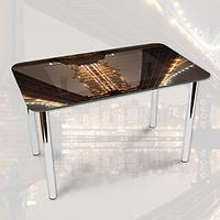 Пленка для мебели украина, 60 х 100 см