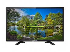 Телевизор Manta LED20H1