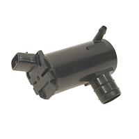 Мотор (насос) омывателя Ланос Сенс Lanos Sens Нового образца,DM 96318238\96190259 , фото 1