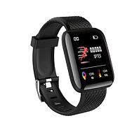 Наручные часы Smart 116 Фитнес браслет