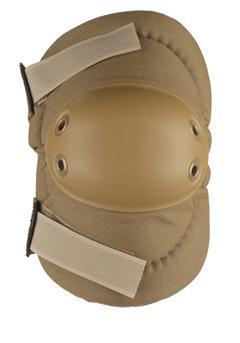 Alta FLEX Elbow Pads Grip 53010 Coyote Tan