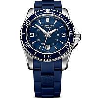 Мужские часы Victorinox Swiss Army MAVERICK GS V241603 на подарок