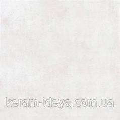 Плитка напольная Pamesa At. Alpha Blanco 45х45 белый 292584