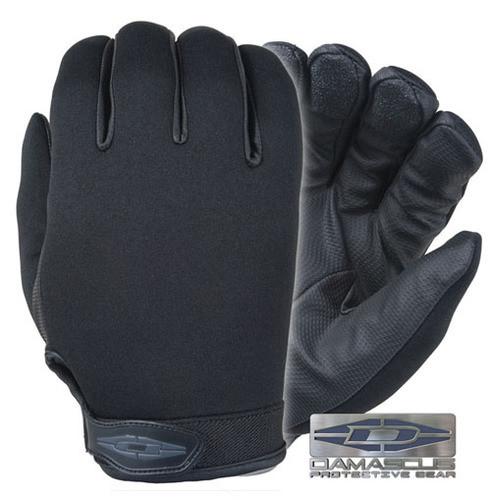 Damascus Stealth X™ - Neoprene w/ Thinsulate® insulation & waterproof liners DNS860L Medium, Чорний