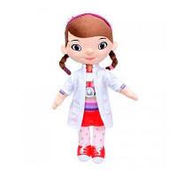 Мягкая игрушка детская Toy Joy Девочка Дотти 00417-83