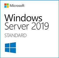 Windows Server 2019, 64bit, ОЕМ (ключ)