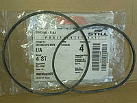 STILL 0029632006  (0149926) уплотнение / ущільнення