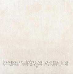 Плитка напольная Pamesa At. Alpha Marfil 45х45 крем 292586