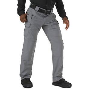 Оригинал Тактические брюки 5.11 Tactical Stryke Pants 74369 42/34, Storm