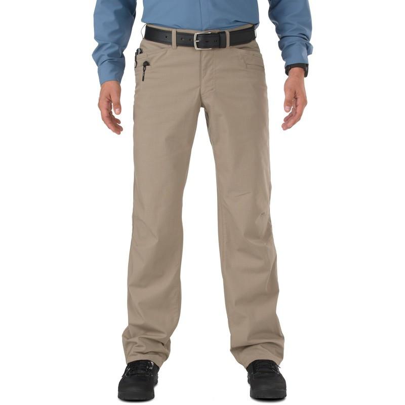 Тактичні штани 5.11 Tactical Ridgeline Pants 74411 30/32, Field Green (Зелений)