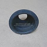 Чохол рульової колонки ЮМЗ 45Т-8402441, фото 2
