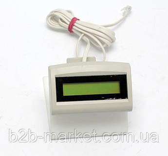 Індикатор покупця DPD Mini