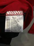 Реглан для мальчика с принтом 104,116,128 см, фото 3