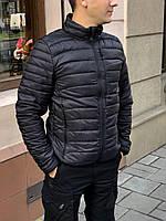 Куртка Тaurus Urban Gen.ll Black G–LOFT, фото 2