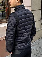 Куртка Тaurus Urban Gen.ll Black G–LOFT, фото 3