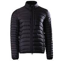 Куртка Тaurus Urban Gen.ll Black G–LOFT, фото 4