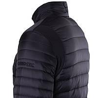 Куртка Тaurus Urban Gen.ll Black G–LOFT, фото 6