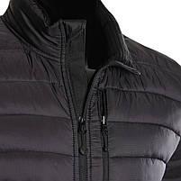 Куртка Тaurus Urban Gen.ll Black G–LOFT, фото 8