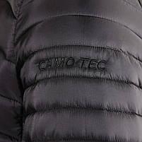 Куртка Тaurus Urban Gen.ll Black G–LOFT, фото 9