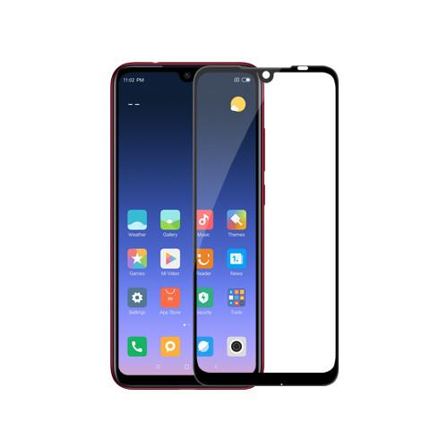 Защитное стекло Nillkin (CP+PRO) для Xiaomi Redmi Note 7 / Note 7 Pro / Note 7s