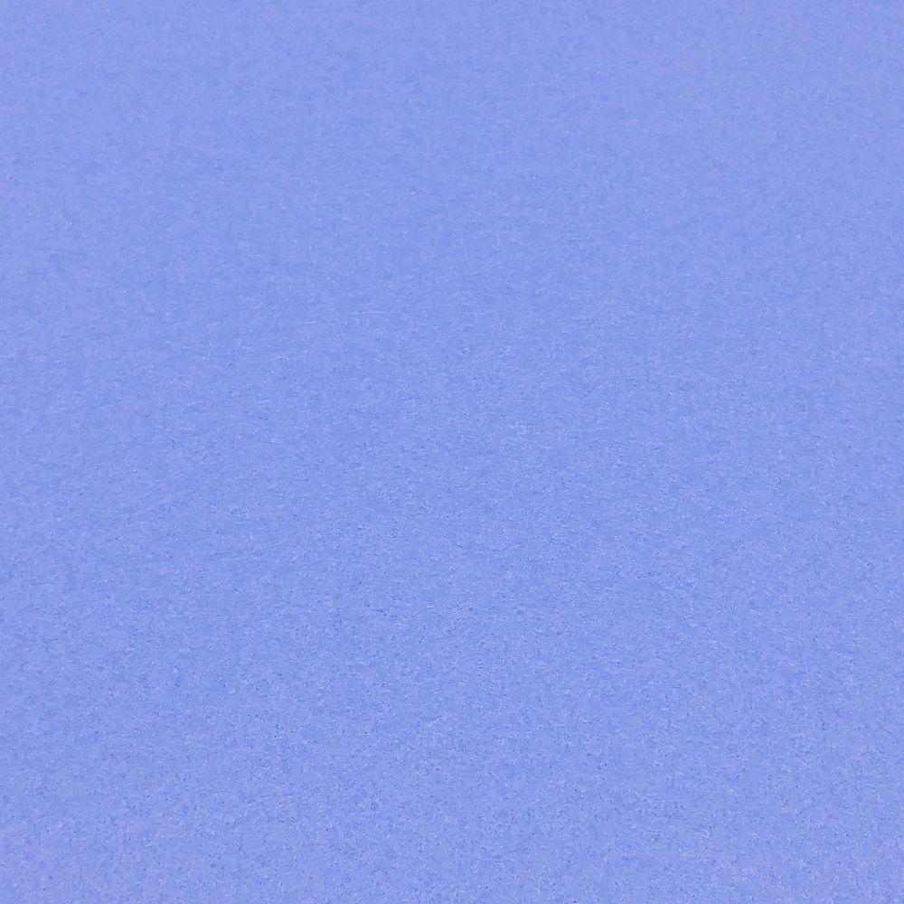 Фетр корейский жесткий 1.2 мм, 22x30 см, БАРВИНОК 844