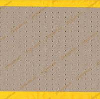 Папір під настил мікроперфорований крафт 168см /80г