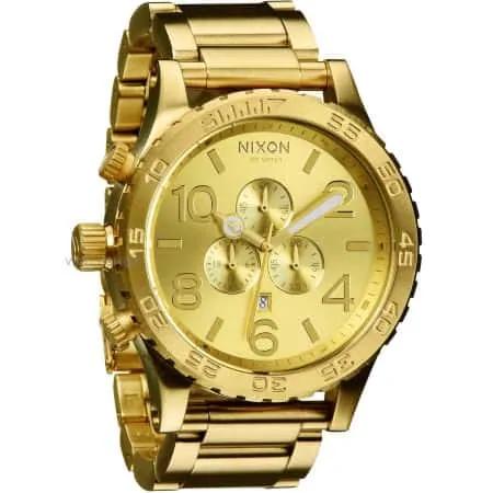 Мужские часы купить до 100 долларов
