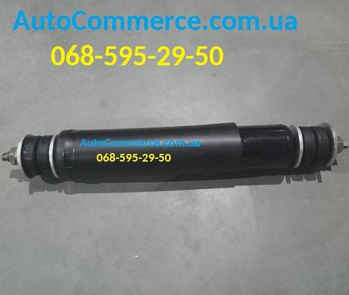 Амортизатор задний Богдан А092, A091, A093 Атаман (8972536510), фото 2