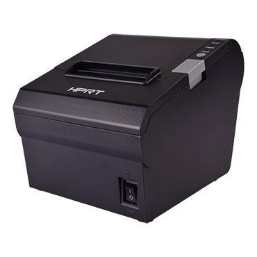 Принтер чеків HPRT TP805L (Serial + USB + Ethernet)