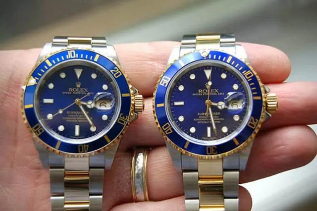 Хорошие часы до 100 долларов